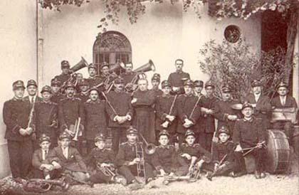 1920 gruppo DAC