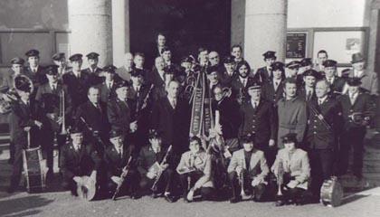 1972 gruppo DAC