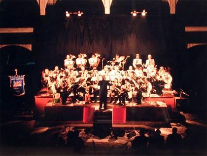 1998 concerto DAC